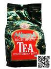 Mlesna rich brew high grown BOP pure Ceylon black tea 500g (3.5oz)