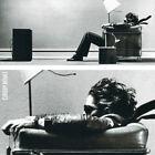 "34W""x14H"" BLOWN AWAY by STEVE STEIGMAN - AMP WOOFER BLASTING LOUD MUSIC CANVAS"