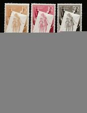Mint Never Hinged/MNH Postage Spanish & Colonies Stamps