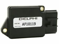 For 1997-1998 Ford Expedition Mass Air Flow Sensor Delphi 91893QY