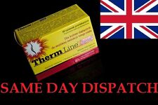 ### OLIMP Therm Line Fast Women Diet Weight Loss Fat Burner ###