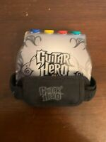Nintendo DS Red Octane Guitar Hero On Tour Grip Controller ONLY - Working!
