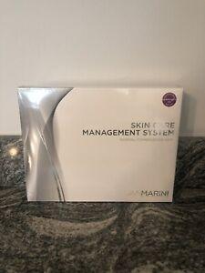 Jan Marini Skincare Management System. NEW/SEALED!