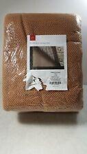 LOLOI Premium Grip Rug Pad 10' x 14'