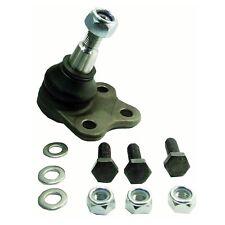 For Volvo S60 S80 V60 V70 Front Lower Suspension Ball Joint Delphi TC1907