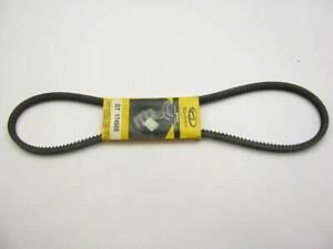 Alliance GT17456E Accessory Drive Belt