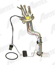 Airtex Fuel Pump Module Assembly E3622S For Chevrolet & GMC 1996-1997