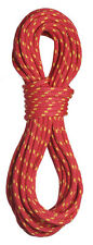 Sterling Rope 7/16-inch Water Line Red 46m