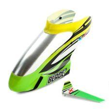 Blade mCP X BL facultatif Canopy BLH3909O