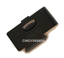 New Battery Cover Battery Door Lid For Canon EOS 1100D EOS Rebel T3 EOS Kiss X50