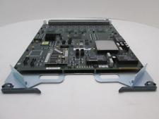 Cisco GSR16/80-CSC Clock Scheduler Card 1 Year Warranty 12000 12016 CSC-80