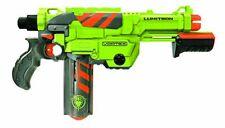 Brand New NERF Vortex LUMITRON Dart BLASTER