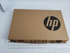 HP 15.6in Laptop Celeron N4000 4GB 256GB SSD Win10 - 15-dy0014ds