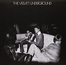 VELVET UNDERGROUND - THE VELVET UNDERGROUND: 45th ANNIVERSARY DELUXE 2 CD