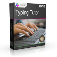 Windows Typing Office & Business Software