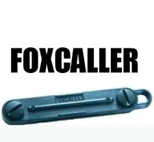 BEST FUNNY GADGET CAMPING FOXCALLER GIFT Ideal Present for Man Men Dad Girl Her