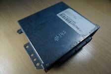 #147 SAAB Control Module ECU - 4301966