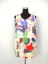 Forever New Casual Geometric Dresses for Women