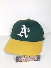 Toddler NEW MLB New Era 39Thirty Abrasion Plus Flex Fit Hat Cap