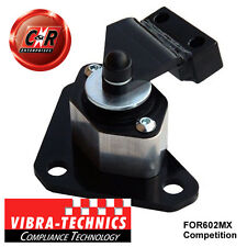 Ford Fiesta 5th Gen ST150 Vibra Technics RH Engine Mount - Competition FOR602MX