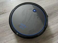 eufy RoboVac 11c Pet Edition, Wi-Fi Connected