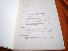 vetera christianorum  23,86