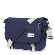 Eastpak Delegate Messenger Bag Umhängetasche opgrade navy Tasche EK07611L