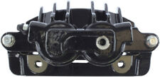 Disc Brake Caliper Front Right Centric 142.61079 fits 99-02 Ford Mustang