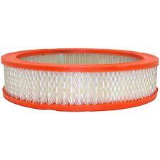 Fram Ca184 Air Filter - Round Plastisol(Fits: Hornet)