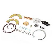TRITDT Turbo Rebuild Kit For Terrano Bluebird 1.8L 2L w/ Garrett T25