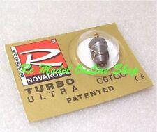 Candela Turbo Originale NOVAROSSI ULTRA C6TGC 1pz.