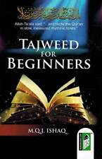 Tajweed For Beginners