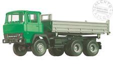 ROCO 05368 camion cassone ribaltabile Magirus Deutz 310D - 1/87