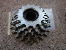 Vintage  Regina Extra 6 speed freewheel Synchro 14-24