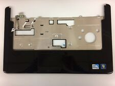 Genuine Dell Inspiron Laptop 1545 1546 Touchpad Palmrest PTF49 0PTF49