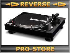 Reloop rp-1000 M, DJ platines, DJ Equipment
