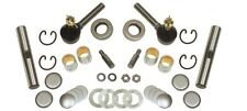 PST Original Truck Front End Kit 1971-79 Ford F-250 (2WD; 6900/7500/8000lb GVW)