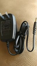 Ktec AC Adapter class 2 Transformer Model KA12D06004Q024U