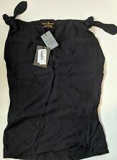 Vivienne Westwood Anglomania Women's Shore Tunic Size - EU38/UK6