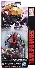 Transformers Power of the Primes Legends Class Slash Action Figure PRE-ORDER
