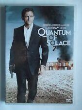 QUANTUM OF SOLACE 7 - DVD