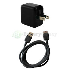 RAPID Charger+USB 3.0 Micro Cable for Samsung Galaxy Note Tab Pro 12.2 50+SOLD