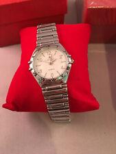 JOB LOT 5 x Antonio Michael Women's Link Watches Resellers Wholesale Fast Post
