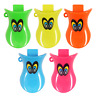 Duck Whistle Kids Party Bag Fillers 1-50 Childrens Boys Girls Xmas Stocking Toy
