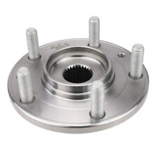 OE Front/Rear Wheel Bearing Hub Repair Kit for Ford Fusion Lincoln Mercury AWD