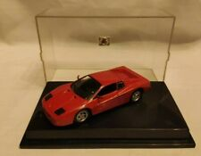 FERRARI 512 M TESTAROSSA 1/43 HOT WHEELS