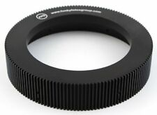 @ ANGENIEUX zoom 25-250 25-250mm Lens Model: 10x25 T2 FOLLOW FOCUS RING GEAR @