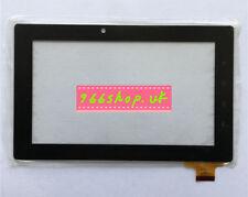 1PCS FOR Freelander PD10 PD20 15mm Flex Touch Screen Digitizer