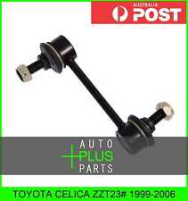 Fits TOYOTA CELICA ZZT23# 1999-2006 - REAR STABILIZER LINK