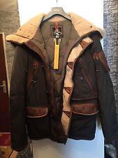 Parajumpers Winter Jacke Größe L